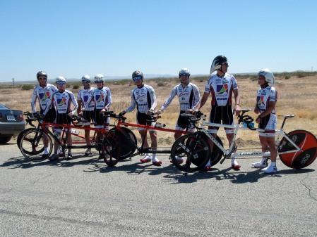 paketa tandem racing pinnacliffe tandem bicycle racing
